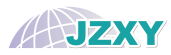 Beijing JZXY Technology Co., Ltd